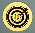 051028toilet_darts.jpg