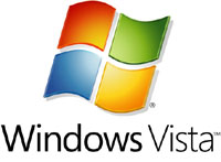 060208windows-vista.jpg