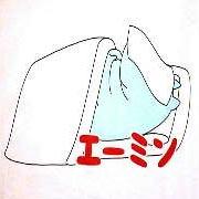moomin_04.jpg